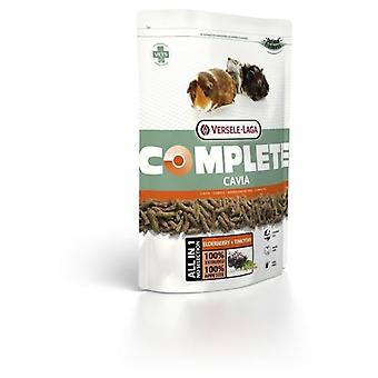 Versele Laga Cavia Complete Food for Guinea Pigs (Small pets , Dry Food and Mixtures)