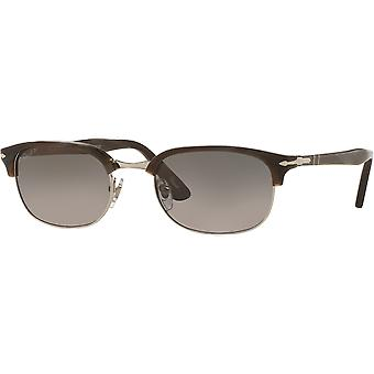 Sunglasses Persol 8139 S wide 8139 S 1045/M3 55