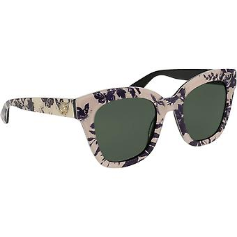 Solbriller Gucci 0029 / S GG0029/S 011