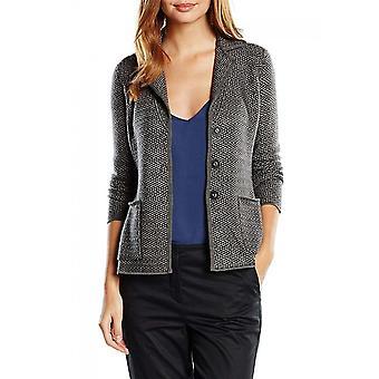 Armani Collezioni Womens Jacket Pmg09m Pm09m 015