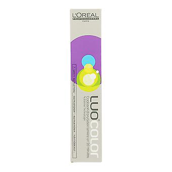 L'Oreal Luo Color 9,12 Golden 50ml