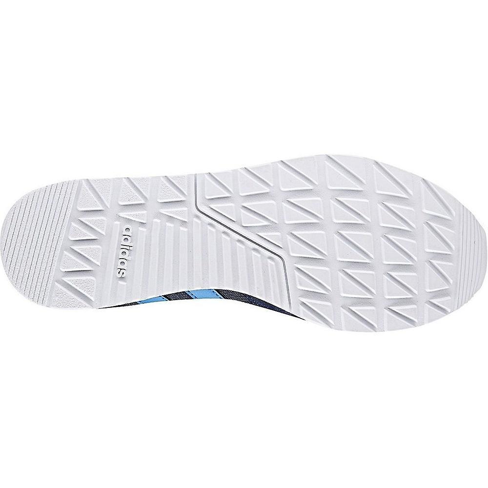 Adidas 8K DB1727 universal all year men shoes
