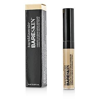 BareMinerals BareSkin fullständig täckning Serum Concealer - mässan - 6ml/0,2 oz