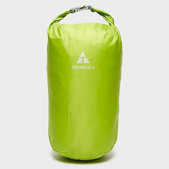 Technicals 15 Litre Dry Bag