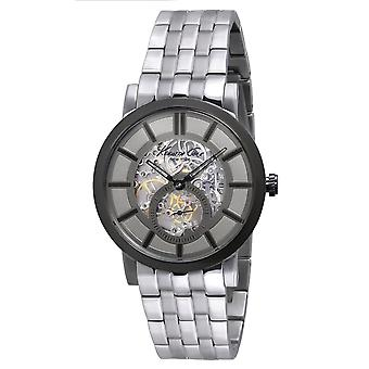 Kenneth Cole New York men's watch automatic 10007946 / KC9235