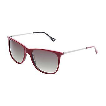 Sunglasses Vespa scooter - Vp1203 0000049006_0