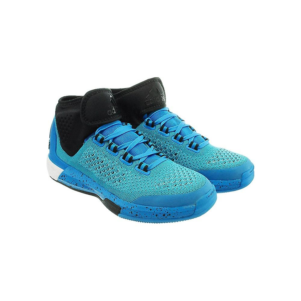 Chaussures hommes tous Adidas runing 2015 Crazylight Boost Primeknit S85465 tous hommes les ans ee2495