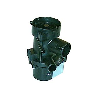 Pumpe Whirlpool W/m