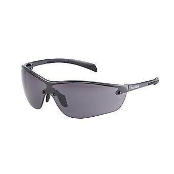 Bolle Silppsf Silium Plus Spectacles As/Af