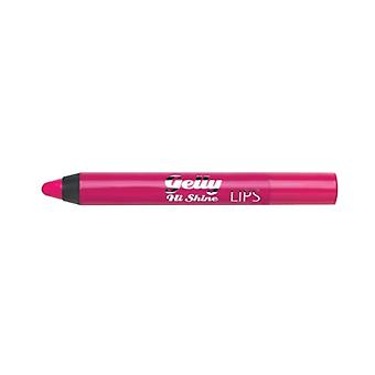 Barry M Barry M Aloe Lip Crayon - Electra