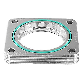 aFe Power Silver Bullet 46-33018 Ford Throttle Body Spacer