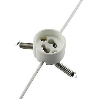 Renkforce pære holderen GU10 230 V 250 W