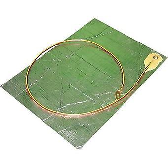 Kemo Z115 Grounding mat 1 pc(s)