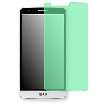 LG D722K screen protector - Golebo view protective film protective film