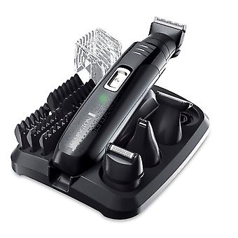 Remington PG6130 män sladdlös Trimmer multi Grooming Kit