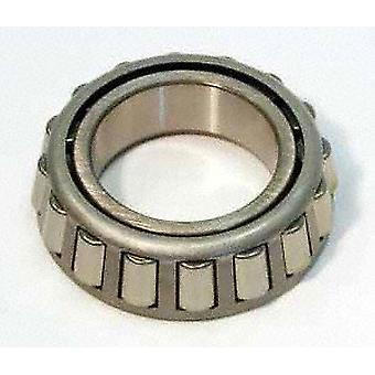 SKF HM88649 Tapered rollagers