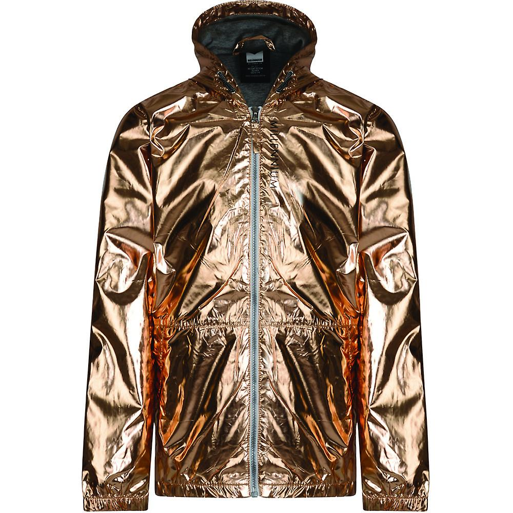 Dare 2b Girls Liberal Water Repellent Polyester Jacket