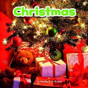 Natal por Lisa J. Amstutz - 9781474737920 livro