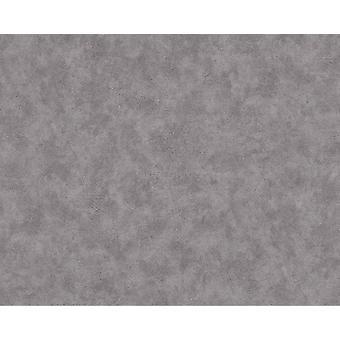 Non-woven wallpaper EDEM 9031-17