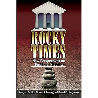 Rocky Times