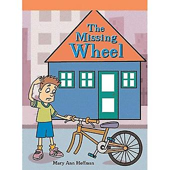 The Missing Wheel