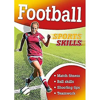 Great Sporting Events: Football (Great Sporting Events)