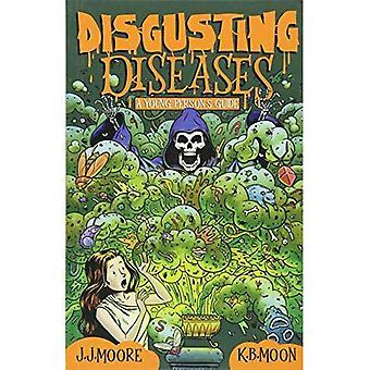 Walgelijk ziekten: Een jonge persoon gids
