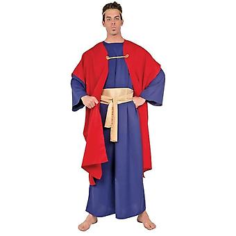 Wiseman I Adult Costume