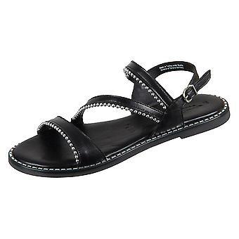 Tamaris 12812322001   women shoes