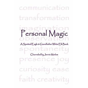 Personal Magic by Marlow & Jennie