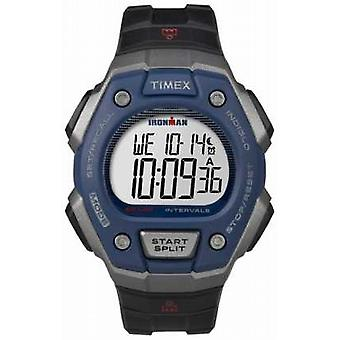 Timex Mens Ironman Classic 50 Move Plus Oversize TW5K86600 Watch