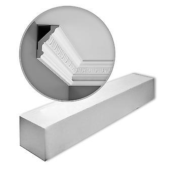 Cornice mouldings Orac Decor C302-box