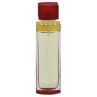 Arden Beauty door Elizabeth Arden Eau de parfum spray (Unboxed) .5 oz (vrouwen) V728-452082