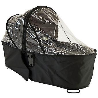 غطاء العاصفة عربات التي تجرها الدواب الجبلية (ميني ميغابايت، سويفت & Duet سرير الأطفال المحمول بالإضافة إلى)