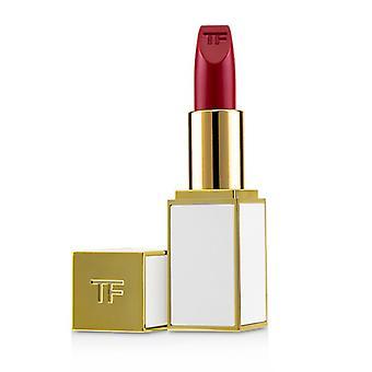 Tom Ford Lip Farbe schiere - 12 Pipa - 3g/0,1 Unzen