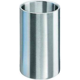 Thermos travel mug Isosteel Flaschenkühler Stainless steel (polished) VA-9568