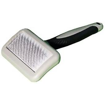 Arquivet Carda Special (Dogs , Grooming & Wellbeing , Brushes & Combs)