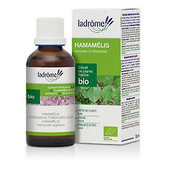Ladrome Hamamelis Ext Bio 50Ml