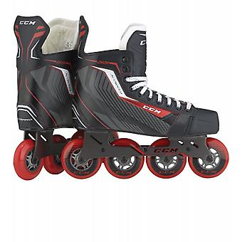 CCM Jet speed 260 inline rulleskøyter junior