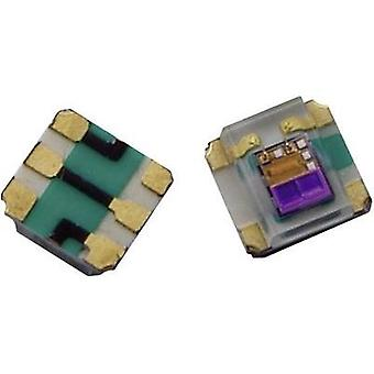Avago Technologies APDS-9005-020 Miniature SMT Surrounding Light Sensor Case type CHIP-LED 6pin 1.8 - 3.5 V