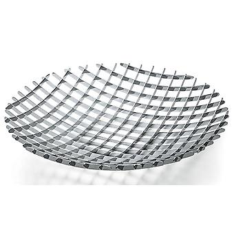 Philippi fruit bowl grid stainless steel 30 cm