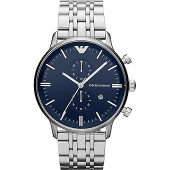 Watch Emporio Armani Gianni AR1648