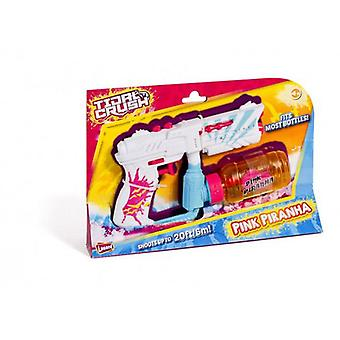 Devessport Water Pistol (Outdoor , Pool And Water Games , Waterguns)