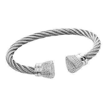 Burgmeister Bangle met Zirkonia JBM3028-521