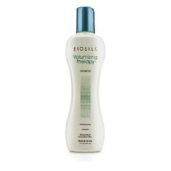 Biosilk Volumizing Therapy Shampoo - 207ml / 7oz