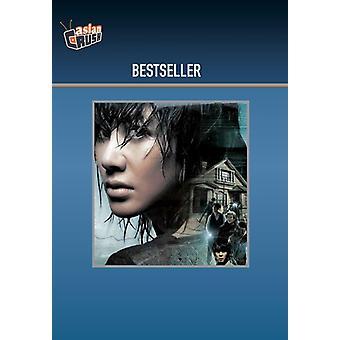 Bestseller [DVD] USA import
