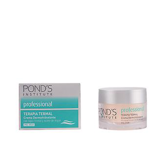 Pond's POND'S PROFESSIONAL thermal therapy cream PS