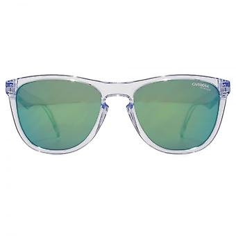 Carrera 5042/S Sunglasses In Crystal