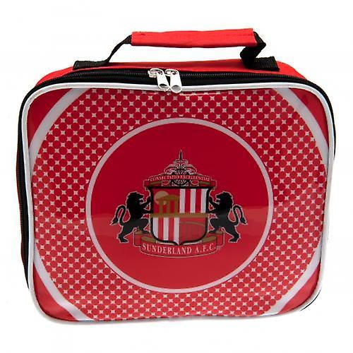 Sunderland Lunch Bag