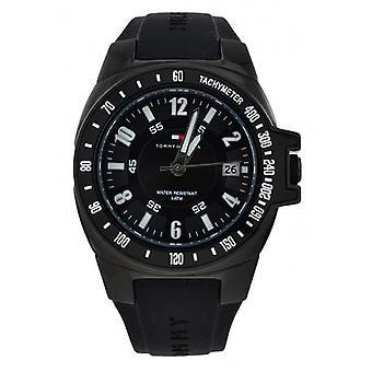 Tommy Hilfiger Men's Watch 1790574